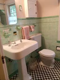 12 best renovate of 60s bath images on pinterest bathroom