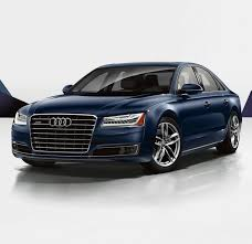 audi allroad lease offers 23 best audi images on php doors and html