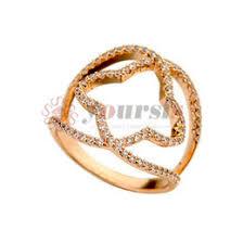indian wedding ring discount indian wedding ring designs 2018 indian wedding gold