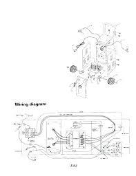 ez go x440 5ge wiring diagram diagram wiring diagrams for diy