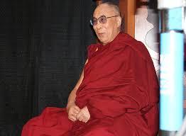 dalai lama spr che dalai lama to deliver commencement speech at uc san diego kpbs