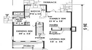 Tiny Victorian House Plans 26 Victorian Tiny House Floor Plans Tiny House Floor Plans Tiny
