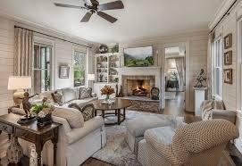 livingroom com 21 cozy living room design ideas