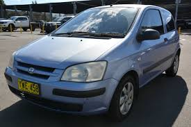 lexus lx470 for sale nsw albury wodonga pre owned cars graysonline
