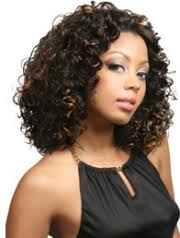 pics of black woman clip on hairstyle clip in hair extensions for black women the hairstyle blog