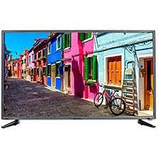 app only 150 50 inch tv black friday amazon amazon com proscan plded4016a 40 inch led tv 2015 electronics