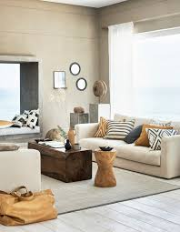 home interior products for sale hm mid season sale best home products cheap upgrades