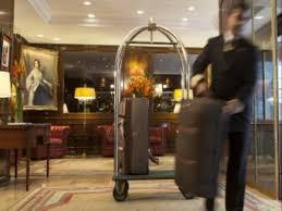 best price on hotel bristol in geneva reviews