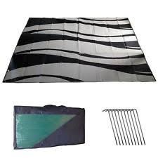 Rv Awning Sunscreen 12 U0027 Rv Awning Ebay