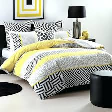 Duvets Nz Grey And Yellow Duvet Cover Nz Bed Linenyellow And Grey King Duvet
