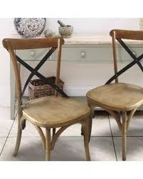 X Back Bistro Chair X Back Dining Chairs 7 Hd 5676 802 Jpg Oknws