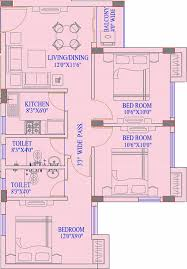 house of de cicco salon floor plan idolza
