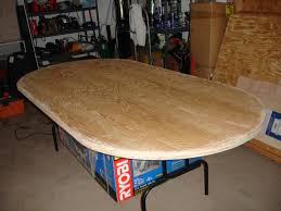 how to make a poker table blinddogz home