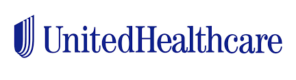 united healthcare pharmacy help desk unitedhealthcare launches expansion of direct to consumer pharmacy