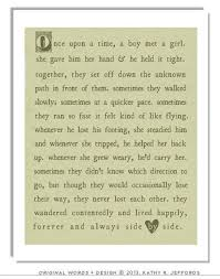 Wedding Quotes Or Poems The 25 Best First Anniversary Quotes Ideas On Pinterest Wedding