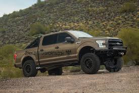 custom lifted subaru 2015 ford f 150 lifted 2018 2019 car release and reviews