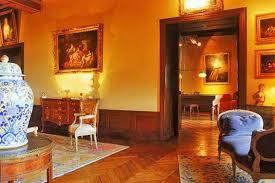 chambre d hote chatillon en bazois château de châtillon en bazois châtillon en bazois nièvre