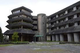 hotel in good condition on sale sete cidades ponta delgada np