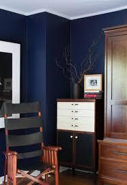 colonial paint colors interior u2013 alternatux com