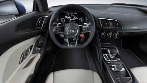 rs8 audi price audi r8 prices best deals specifications and reviews