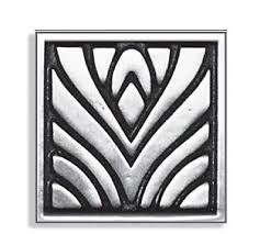 Art Deco Tile Designs 13 Best Heritage Images On Pinterest Victorian Tiles Floor