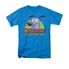 courage the cowardly dog online get cheap courage the cowardly dog aliexpress com