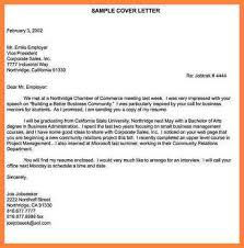 what does solvent mean in science homework help custom phd essay