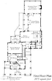 house plan 73901 at familyhomeplans com