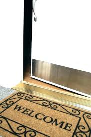 Personalized Outdoor Rugs New Personalized Outdoor Rugs Door Indoor Outdoor Area Rugs 10 X