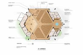 catholic church floor plan designs 100 catholic church floor plan church building designs
