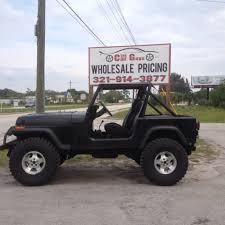 jeep wrangler black 1991 jeep wrangler black u2014 ameliequeen style 1991 jeep wrangler