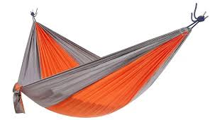 top 10 best camping hammocks 2017