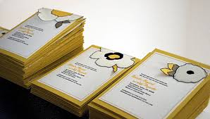 diy wedding invites pros and cons of diy wedding invitations the green guide