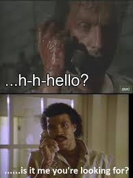 Dead Phone Meme - 28 best walking dead funnies images on pinterest funny stuff ha