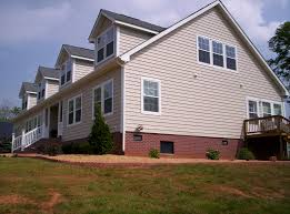 Modular A Frame Homes Modular Homes Virginia Manufactured Homes Farmville Va