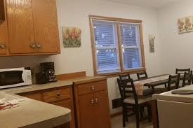 scott and jenna short stay furnished rentals metro minnesota