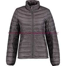 best jacket deals black friday women jackets u0026 coats shop fashion shoes accessories u0026 clothing