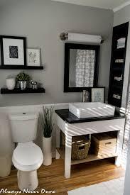 Grey Bathroom Designs Gray Bathroom Designs With Design Hd Pictures 26270 Kaajmaaja