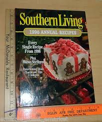 97 best southern living recipes images on southern