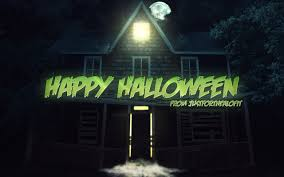 halloween 4k wallpaper happy halloween 2015 wallpapers hd wallpapers