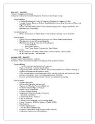 best cv form pay to do professional definition essay on hillary buy custom