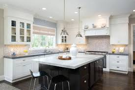 l shaped kitchen islands tens of inspiring kitchen islands with storage and chairs l shaped