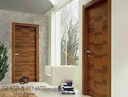 porte in legno massello porte interne in legno massello ser al tenda