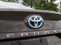 toyota camry logo toyota camry 2018 picture 98 of 111