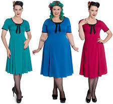 hell bunny party dresses for women ebay