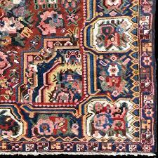persiani antichi tappeto persiano antico bakhtiari fara downbeh carpetbroker