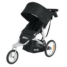 jeep liberty stroller canada jeep liberty stroller babies r us baby jogger city tour