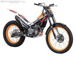 honda bikes 2015 honda 4rt race replica u0026 4rt 260 motorcycle usa