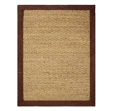 Polypropylene Area Rug Amazon Com Chesapeake Seagrass 40 Inch By 60 Inch Area Rug