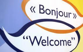 bureau traduction critique du bureau de la traduction les étudiants de traduction